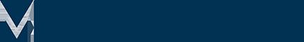 Maciej Stechny Logo